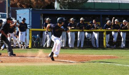 UCO Baseball: Bronchos Battle to Win Nail-Biter