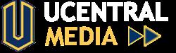 UCentral Media
