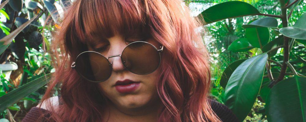 Rozlyn Zora Released New Single 'Speechless'