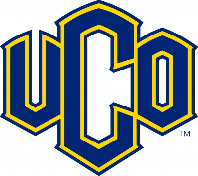 UCO Temporarily Shifts to Online Classes