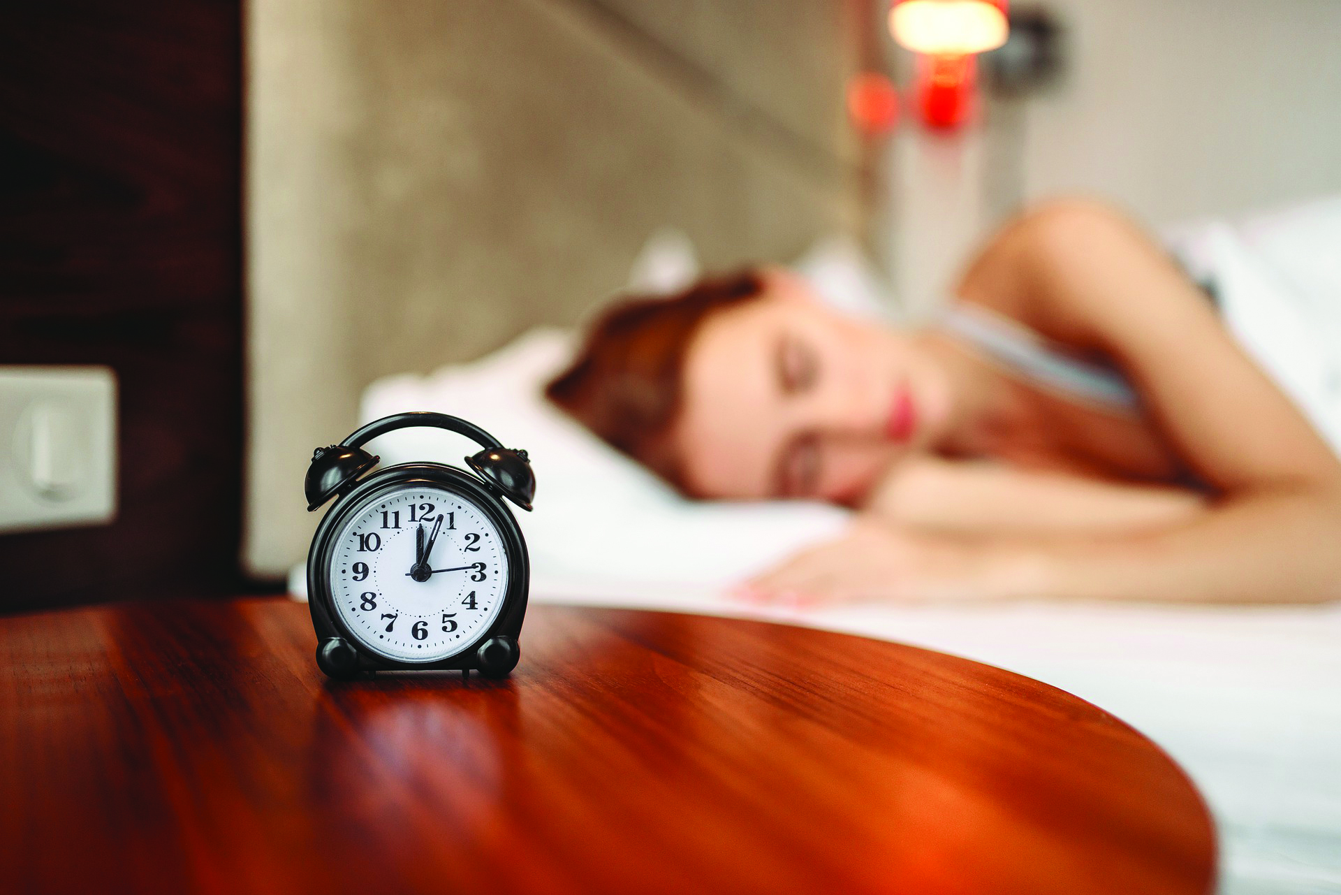 Daylight Saving Time: Why Does it Exist?
