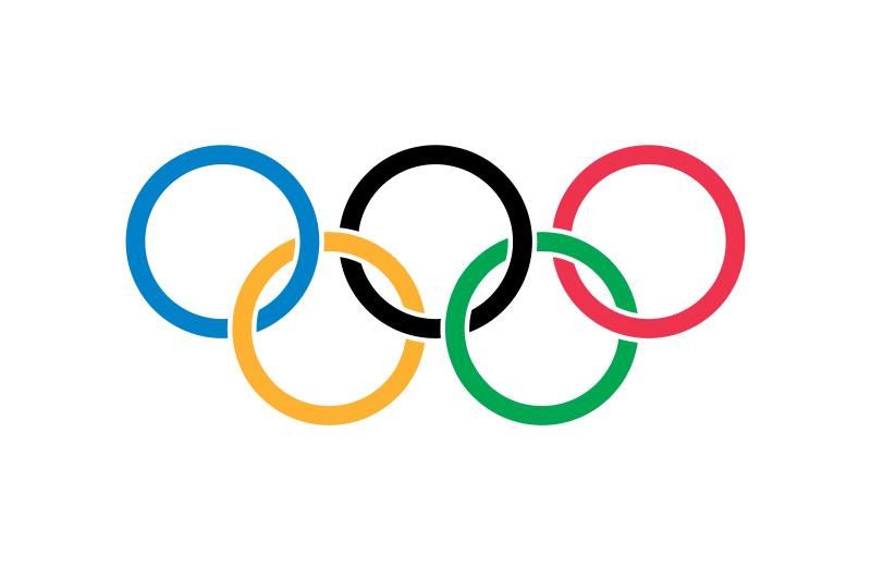 Summer Olympics Postponed