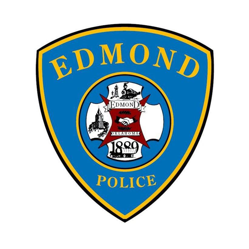 Edmond Police Department Prepares for COVID-19 Challenges