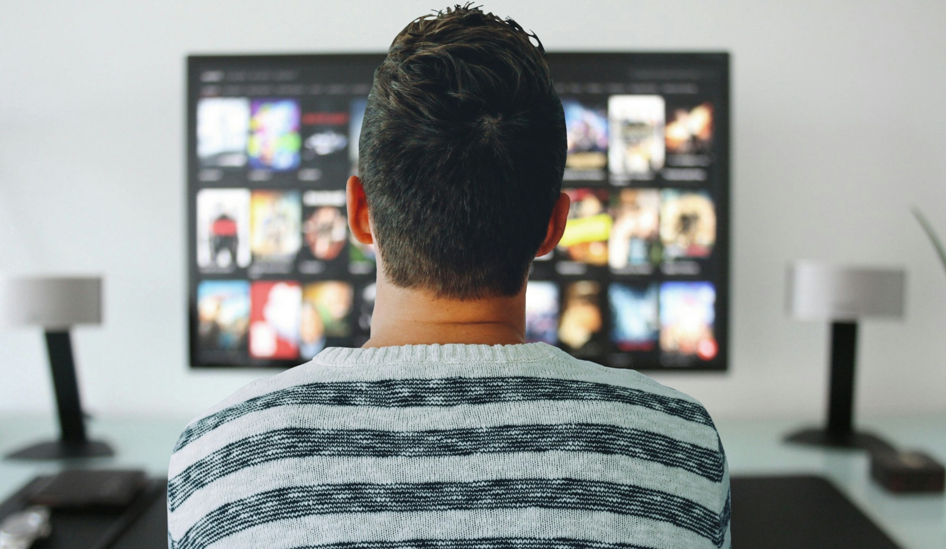 What to Watch During Quarantine: Hidden Gems from the Top Streaming Services