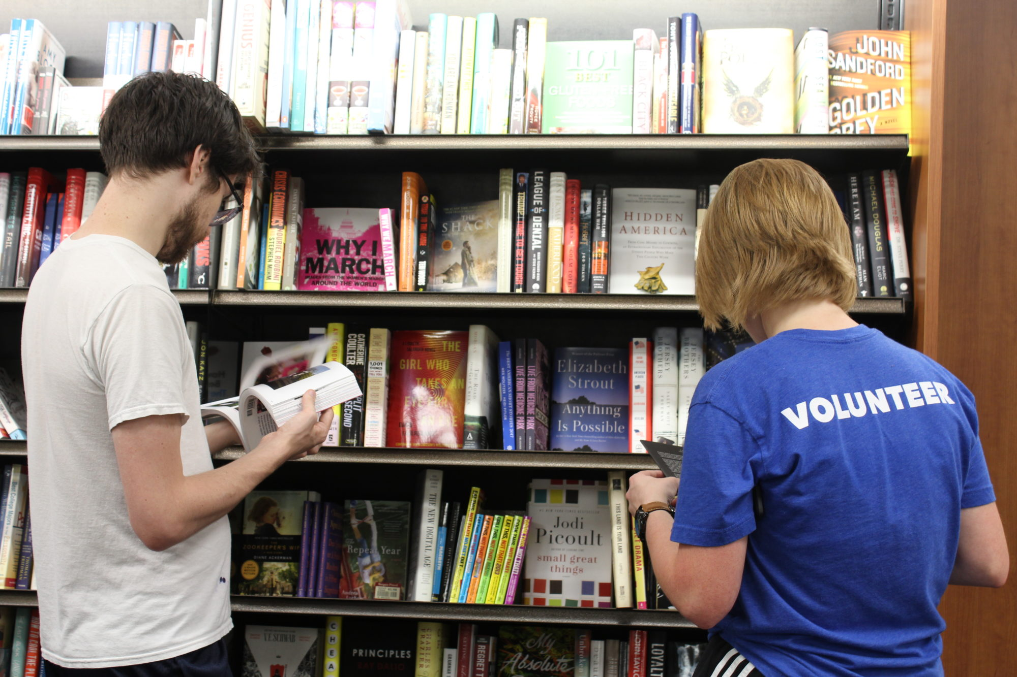 What You Need to Know About Your UCO Textbook Rentals Amid COVID-19