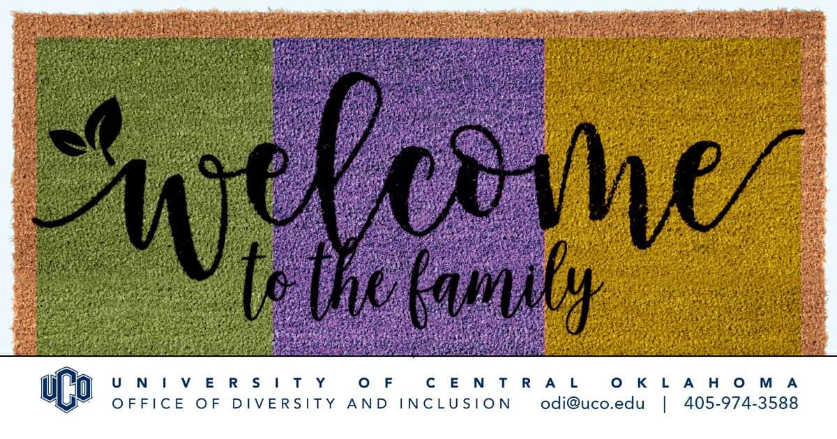 """Welcome to the FAM"" week brings diversity, inclusion on campus to spotlight"