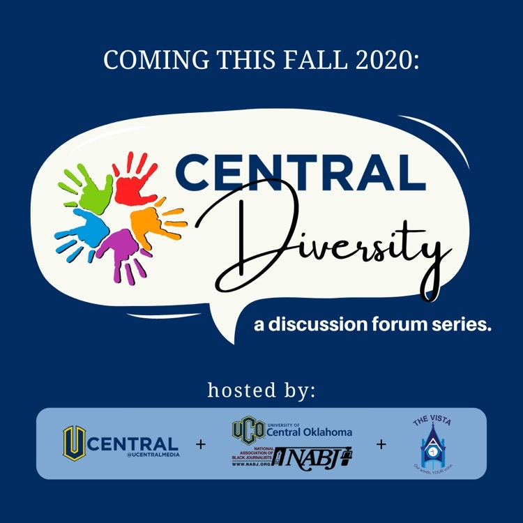 Editorial: What is Central Diversity?