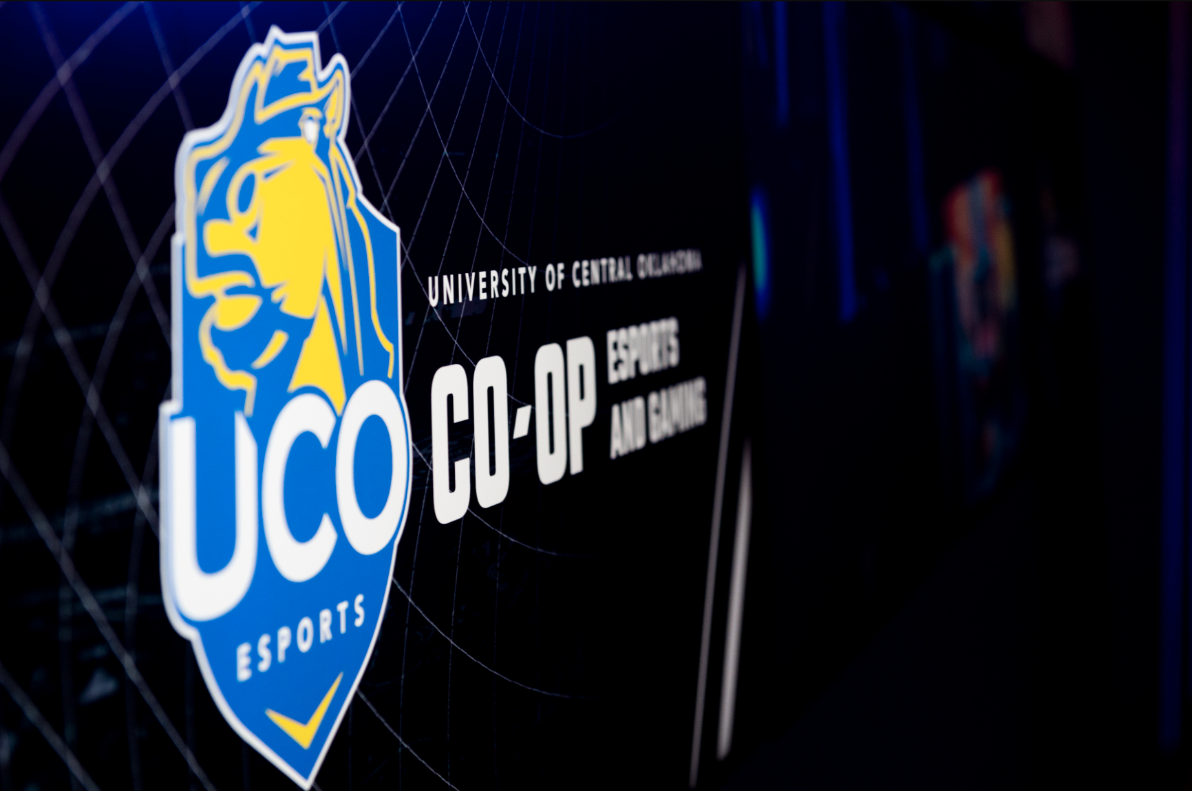 Esports minor could be coming to UCO