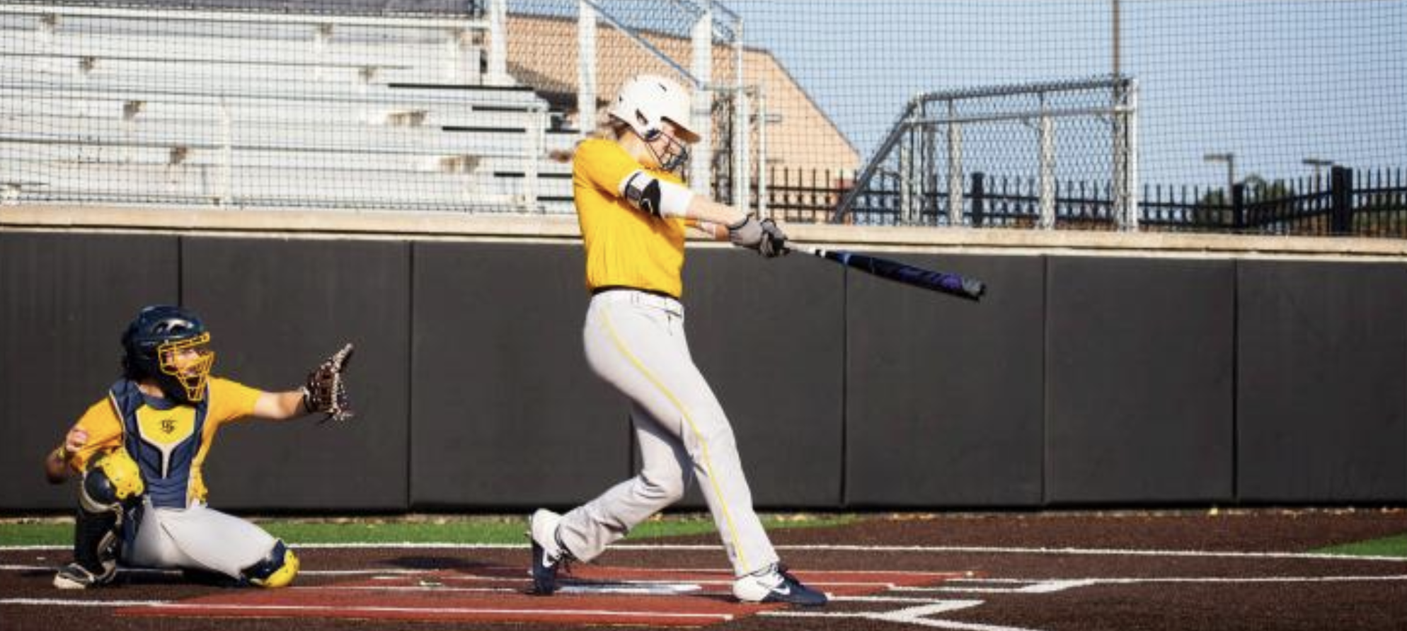 UCO softball season moves on after cancelled season
