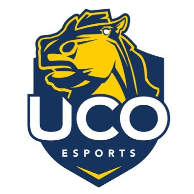 Esports fundraising helps United Way of Central Oklahoma