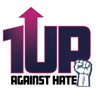 UCO students launch Anti-Hate project