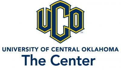 New partnership offers internship to UCO students