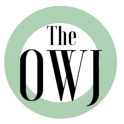 Oklahoma Women's Journal set to celebrate release of second issue