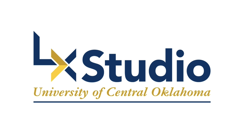 LX Studio to host first Solution Sprint