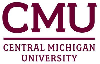 2 fatally shot at Central Michigan University