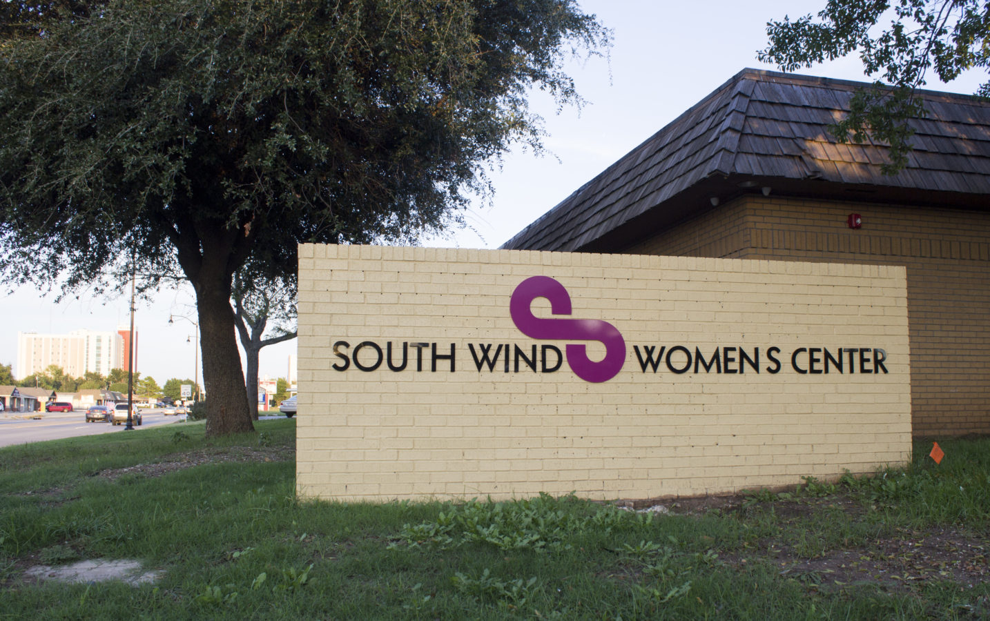 First Women's Health Center of its Kind to Open in 40 Years