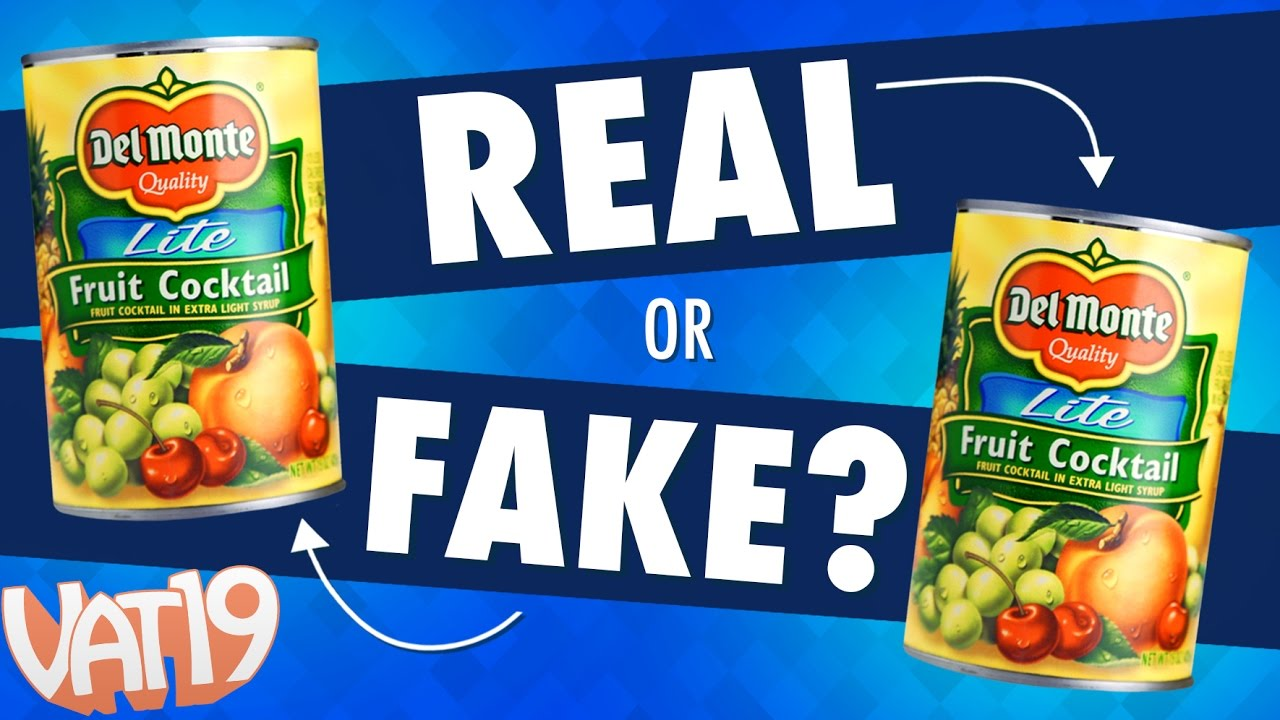 New Disease Causes Confusion Between What is Real and Fake