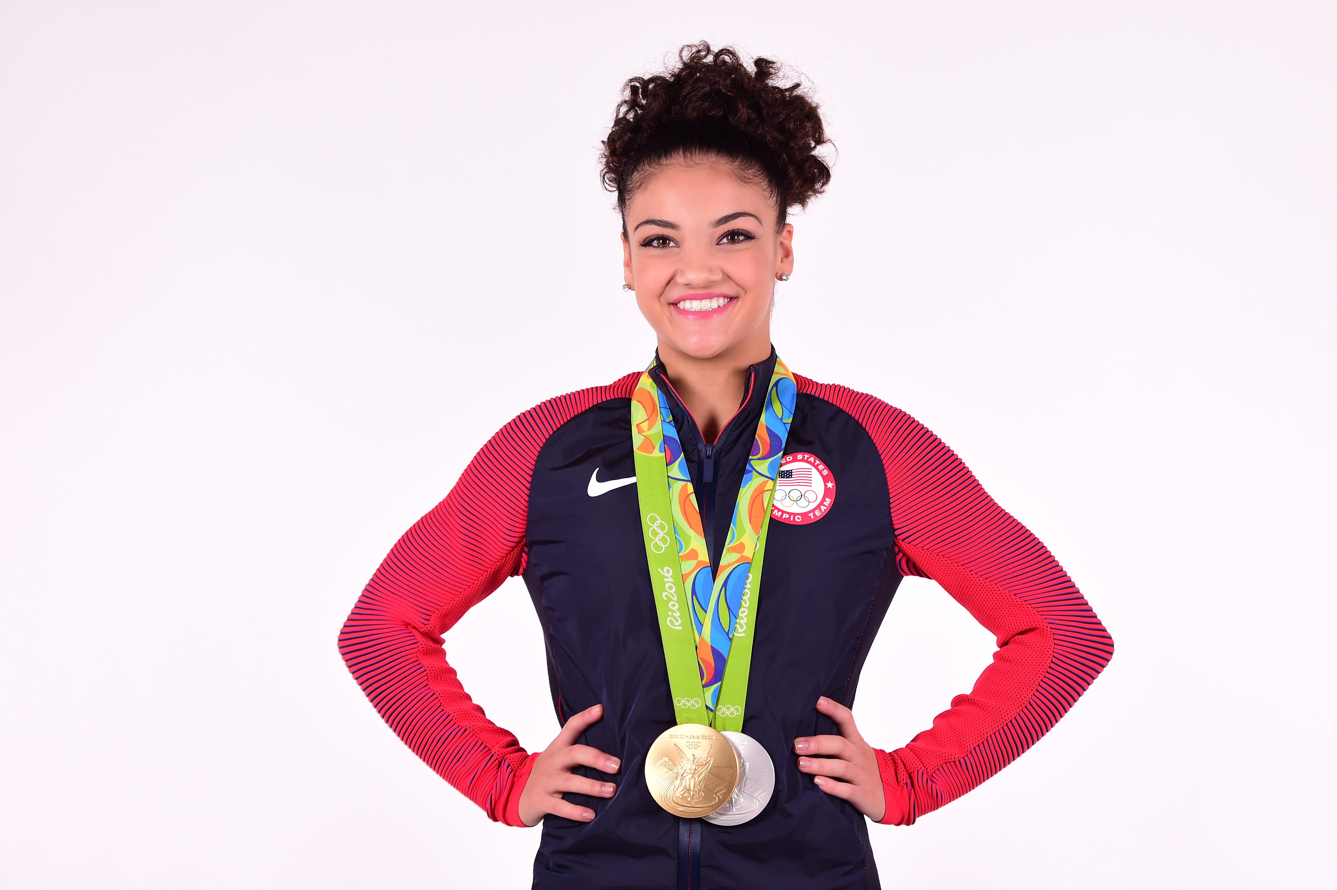 Gold Medalist To Speak At UCO