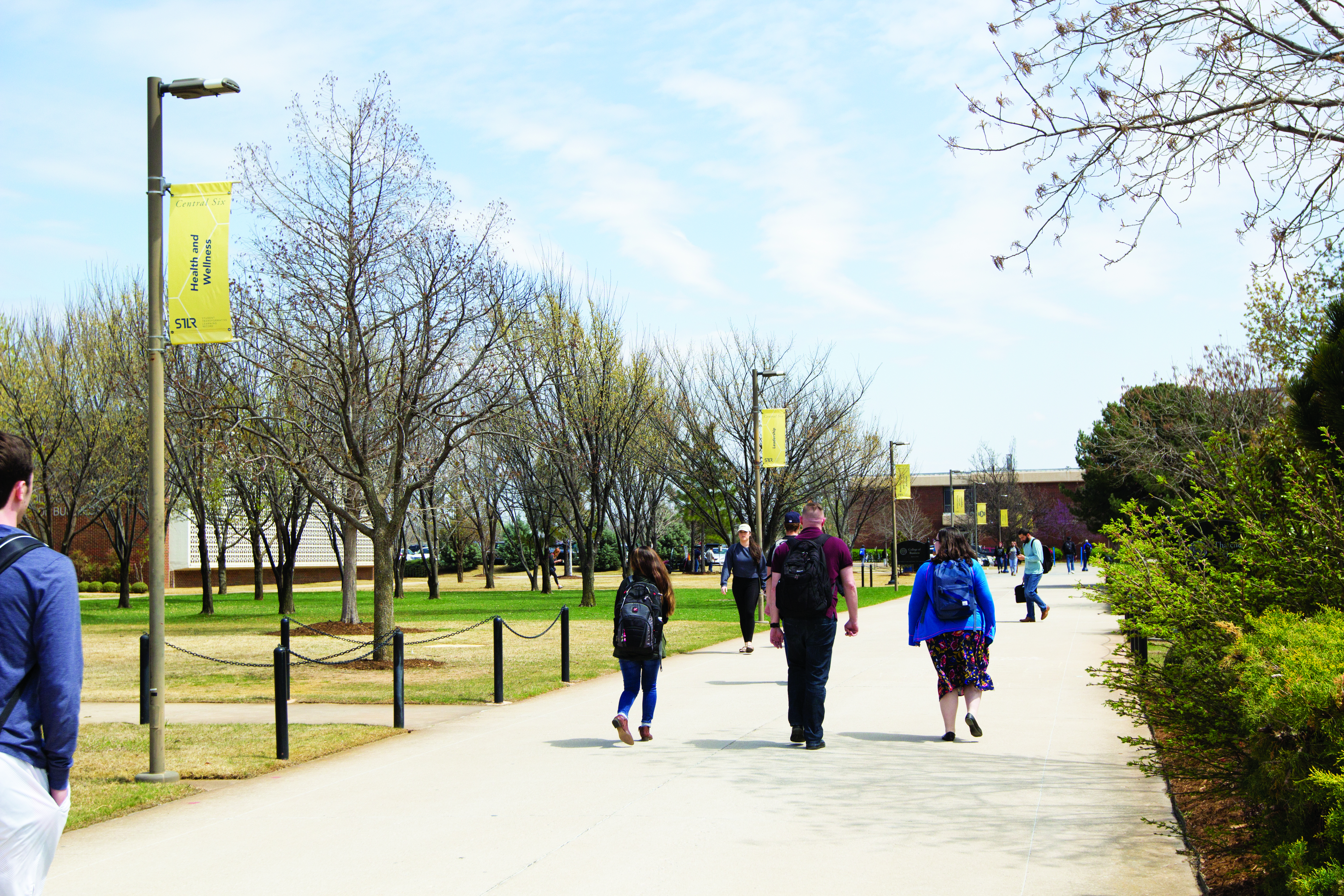 Title IX Offers Religious Exemptions