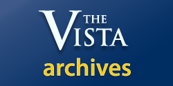 vista archives